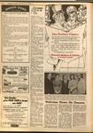 Galway Advertiser 1980/1980_12_04/GA_04121980_E1_010.pdf