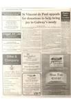 Galway Advertiser 2002/2002_12_05/GA_05122002_E1_020.pdf