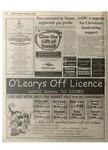 Galway Advertiser 2002/2002_12_05/GA_05122002_E1_010.pdf