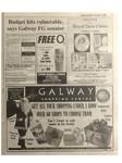 Galway Advertiser 2002/2002_12_05/GA_05122002_E1_007.pdf