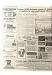 Galway Advertiser 2002/2002_12_05/GA_05122002_E1_008.pdf