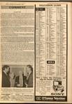 Galway Advertiser 1980/1980_12_04/GA_04121980_E1_006.pdf