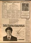 Galway Advertiser 1980/1980_10_30/GA_30101980_E1_010.pdf