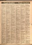 Galway Advertiser 1980/1980_10_30/GA_30101980_E1_013.pdf