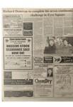 Galway Advertiser 2002/2002_12_05/GA_05122002_E1_006.pdf