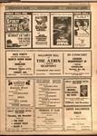 Galway Advertiser 1980/1980_10_30/GA_30101980_E1_009.pdf