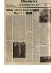 Galway Advertiser 1971/1971_08_26/GA_26081971_E1_004.pdf