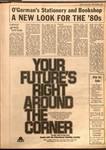 Galway Advertiser 1980/1980_10_30/GA_30101980_E1_005.pdf