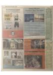 Galway Advertiser 2002/2002_12_05/GA_05122002_E1_014.pdf