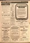 Galway Advertiser 1980/1980_10_30/GA_30101980_E1_011.pdf