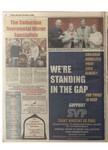 Galway Advertiser 2002/2002_12_05/GA_05122002_E1_016.pdf