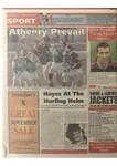 Galway Advertiser 2002/2002_11_14/GA_14112002_E1_104.pdf