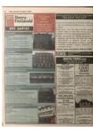 Galway Advertiser 2002/2002_11_14/GA_14112002_E1_086.pdf