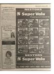 Galway Advertiser 2002/2002_11_14/GA_14112002_E1_015.pdf