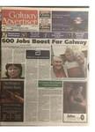 Galway Advertiser 2002/2002_11_14/GA_14112002_E1_001.pdf