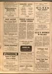 Galway Advertiser 1980/1980_10_30/GA_30101980_E1_012.pdf