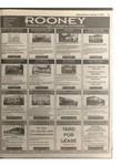 Galway Advertiser 2002/2002_11_14/GA_14112002_E1_097.pdf