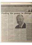 Galway Advertiser 2002/2002_11_14/GA_14112002_E1_018.pdf