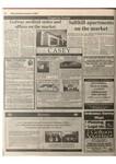 Galway Advertiser 2002/2002_11_14/GA_14112002_E1_092.pdf
