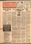 Galway Advertiser 1980/1980_10_30/GA_30101980_E1_001.pdf
