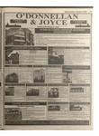 Galway Advertiser 2002/2002_11_14/GA_14112002_E1_095.pdf