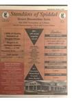 Galway Advertiser 2002/2002_11_14/GA_14112002_E1_005.pdf