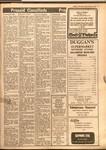 Galway Advertiser 1980/1980_10_30/GA_30101980_E1_015.pdf