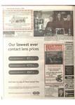 Galway Advertiser 2002/2002_11_14/GA_14112002_E1_010.pdf