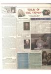 Galway Advertiser 2002/2002_11_14/GA_14112002_E1_016.pdf