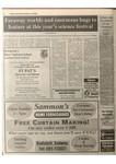 Galway Advertiser 2002/2002_11_14/GA_14112002_E1_008.pdf