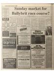 Galway Advertiser 2002/2002_11_14/GA_14112002_E1_004.pdf