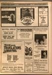 Galway Advertiser 1980/1980_10_30/GA_30101980_E1_008.pdf