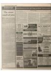 Galway Advertiser 2002/2002_11_14/GA_14112002_E1_002.pdf
