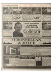 Galway Advertiser 2002/2002_11_14/GA_14112002_E1_094.pdf