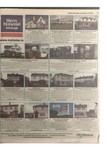 Galway Advertiser 2002/2002_11_14/GA_14112002_E1_091.pdf