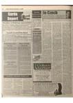 Galway Advertiser 2002/2002_11_14/GA_14112002_E1_020.pdf