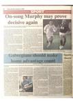Galway Advertiser 2002/2002_11_14/GA_14112002_E1_100.pdf