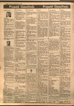 Galway Advertiser 1980/1980_10_30/GA_30101980_E1_014.pdf