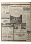 Galway Advertiser 2002/2002_11_14/GA_14112002_E1_096.pdf