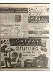 Galway Advertiser 2002/2002_11_14/GA_14112002_E1_013.pdf