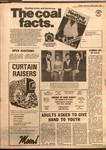 Galway Advertiser 1980/1980_10_30/GA_30101980_E1_003.pdf