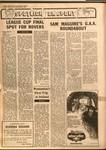 Galway Advertiser 1980/1980_10_30/GA_30101980_E1_002.pdf
