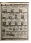 Galway Advertiser 2002/2002_11_14/GA_14112002_E1_087.pdf