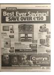 Galway Advertiser 2002/2002_11_14/GA_14112002_E1_009.pdf