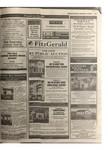 Galway Advertiser 2002/2002_11_14/GA_14112002_E1_099.pdf