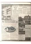 Galway Advertiser 2002/2002_11_14/GA_14112002_E1_098.pdf