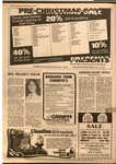 Galway Advertiser 1980/1980_10_30/GA_30101980_E1_016.pdf