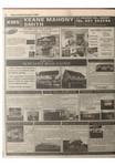 Galway Advertiser 2002/2002_11_14/GA_14112002_E1_088.pdf