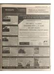 Galway Advertiser 2002/2002_11_14/GA_14112002_E1_085.pdf