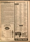 Galway Advertiser 1980/1980_10_30/GA_30101980_E1_006.pdf